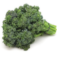 Organic - Broccolette