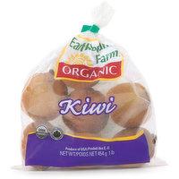 Earthbound Farm - Organic Kiwi,1 lb