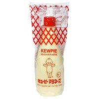 Kewpie - Mayonnaise, 517 Millilitre