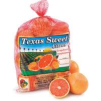 Grapefruit - Red,  Bag 5lb