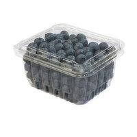 Blueberries - Organic, Fresh