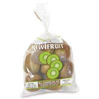 Italie - Kiwi Fruit, 1 lb Bag
