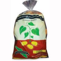 Produce - Yellow Flesh Potatoes, 10lb bag, 10 Pound