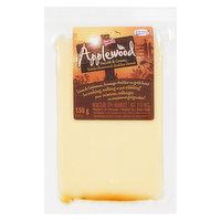 Ilchester - Applewood Cheddar Cheddar- Smoked, 150 Gram
