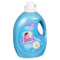 Fleecy - Liquid Fabric Softener Fresh Air