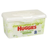 Fragrance Free Tub. Now Softer, Better Clean.