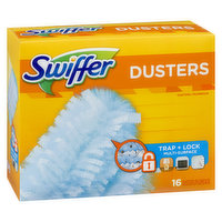 Swiffer - Dusters Refills Unscented