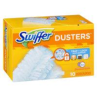 Swiffer - Duster Refills - Lavender Vanilla Comfort