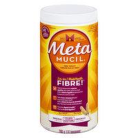 Metamucil - 3in1 Multi Health Fibre Original Coarse