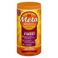 Metamucil - 3in1 Multi Health Fibre Orange Smooth