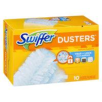 Swiffer - Dusters Refills