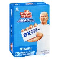 Mr. Clean - Magic Eraser - Original
