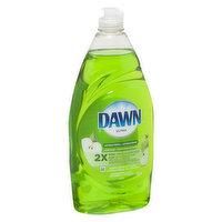 Dawn - Ultra Antibacterial - Apple Blossom