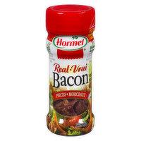 Hormel - Real Bacon Pieces