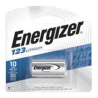 Energizer Energizer - Lithium - Photo 3 V, 1 Each