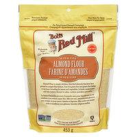 Bob's Red Mill - Super-Fine Almond Flour
