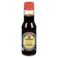 Kikkoman Kikkoman - Soy Sauce, 148 Millilitre