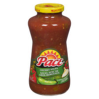 Pace - Thick & Chunky Medium Salsa