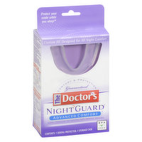 Doctor's - Nightguard Advanced Comfort