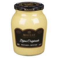 Maille - Dijon Mustard