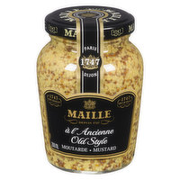 Maille - Old Style Grainy Mustard