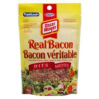 Oscar Mayer - Real Bacon Bits