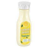 Tropicana Tropicana - Lemonade, 355 Millilitre