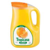 Tropicana - Pure Premium Some Pulp Orange Juice
