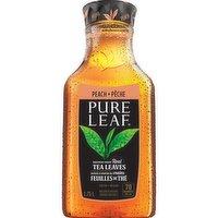 Lipton - Pure Leaf Ice Tea - Peach