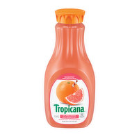 Tropicana Tropicana - Juice - Red Grapefruit, 1.54 Litre