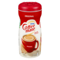 Coffee Mate - Coffee Whitener Original