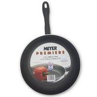 Meyer - Premiere Omelet pan - 12inch