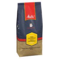 Melitta - Estate Whole Bean 100% Colombian Coffee