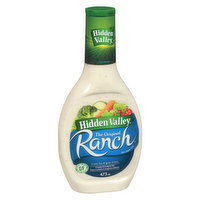 Hidden Valley - The Original Ranch Dressing