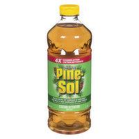 Pine-Sol - Multi-Surface Cleaner Original