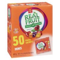 Dare - Real Fruit Medley