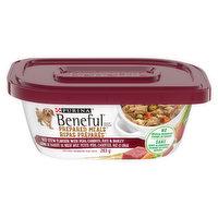 Purina Purina - Beneful Beef Stew Flavour, 283 Gram