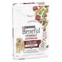 Beneful - Beneful Originals Beef, 7 Kilogram