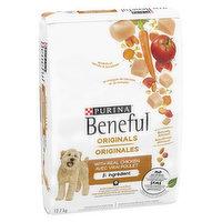 Beneful - Original Chicken, 12.7 Kilogram