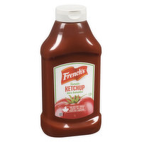 French's - Tomato Ketchup Squeeze