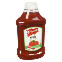 French's - Tomato Ketchup