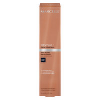Marcelle - Revival+ Skin Renewal Anti-aging Smoothing Contour