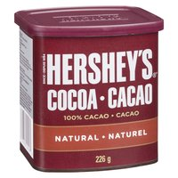 Hershey's - Cocoa Natural