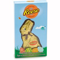 Hershey's - Reese Easter Peanut Butter Bunny, 141 Gram