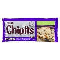 Hershey's - Chipits Mini Chocolate Chips - Semi Sweet
