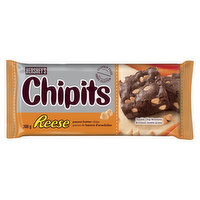 Hershey's - Chipits Reeses- Peanut Butter, 300 Gram