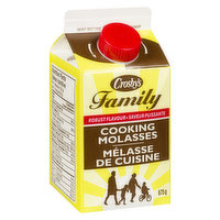 Crosby's - Cooking Molasses