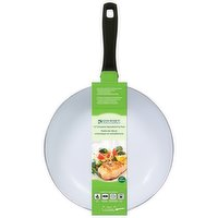Gourmet Tools Utensils - Ceramic Nonstick Fry Pan12in, 1 Each