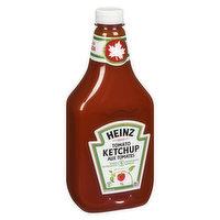 Heinz - Tomato Ketchup, 1 Litre