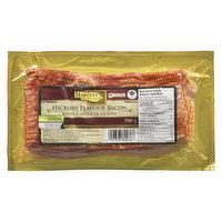 Harvest Harvest - Hickory Bacon - Thick Sliced, 500 Gram